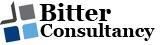BITTER Consultancy